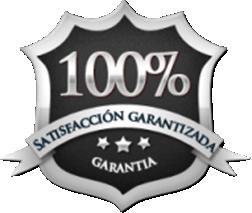 Icono garantía