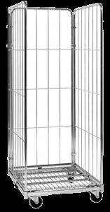 Roll container multiusos Itek 720 3L